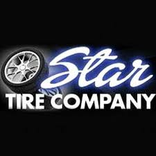 Star Tire And Rim Repair Dallas TX
