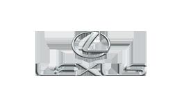 Nissan Dealerships Dfw >> Automotive Used Parts Directory - Find Automotive Used Parts - OEM Auto Parts Dallas