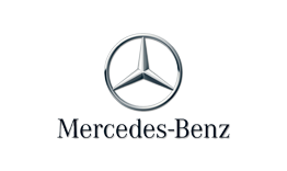Automotive repairs directory find automotive repairs for Mercedes benz repair dallas