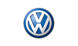 Automotive used parts directory find automotive used for Mercedes benz of mckinney staff
