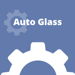 Aaron'S Auto Parts >> Aaron S Auto Glass Automotive Repair Auto Glass New Auto Parts