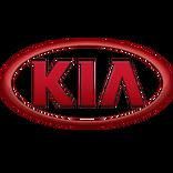 Automotive Used Parts Patterson Kia Of Arlington In Arlington TX