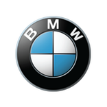 Automotive Repairs BMW of Arlington in Arlington TX