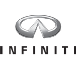 Sewell Infiniti Dallas