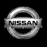 Delightful Automotive Used Parts Clay Cooley Nissan Dallas In Dallas TX