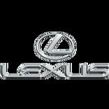 Automotive Used Parts Sewell Lexus Dallas In Dallas TX