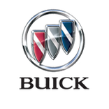 James Wood Buick GMC Denton