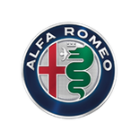 Holt Alfa Romeo FIAT Fort Worth
