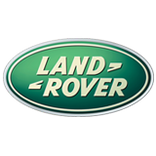 Land Rover Fort Worth