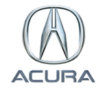 Mac Churchill Acura Fort Worth - OEM Auto Parts - Acura Auto Parts