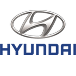 Frank Kent Hyundai Fort Worth