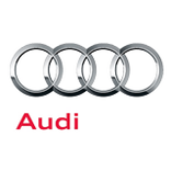 Automotive Repairs Audi Fort Worth in Fort Worth TX