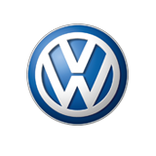 Automotive Repairs Hendrick Volkswagen Frisco in Frisco TX