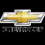 Classic Chevrolet Grapevine Auto Parts New Oem Dealership