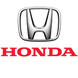 David McDavid Honda Of Irving