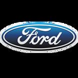 Five Star Ford North Richland Hills >> Five Star Ford North Richland Hills Oem Auto Parts Ford New Auto