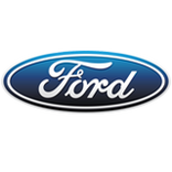 Automotive Repairs Five Star Ford of Plano in Plano TX