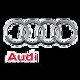 Audi Plano OEM Auto Parts Audi New Auto Parts Plano TX - Audi plano