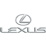 Automotive Used Parts Park Place Lexus Plano In Plano TX