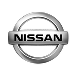 Fenton Nissan Of Rockwall >> Fenton Nissan Of Rockwall Auto Parts New Oem Dealership