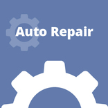 Dannys Auto Parts >> Danny S Auto Repair Automotive Repair Auto Repair New Auto Parts