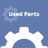 A Plus Auto Salvage - Automotive Repair - Used Parts New