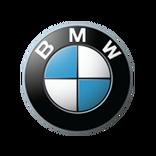 BMW of Dallas - OEM Auto Parts - BMW New Auto Parts Dallas