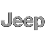 Dallas Dodge Chrysler Jeep