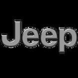 Marvelous Automotive Used Parts Love Field Chrysler Dodge Jeep Ram Dallas In Dallas TX