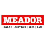Meador Dodge Chrysler Jeep Ram Fort Worth Oem Auto Parts