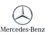Automotive Used Parts Park Place Mercedes Benz Arlington In Arlington TX
