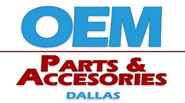 How To Find Discontinued Auto Parts Or Back Ordered Auto Parts